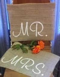 Mr Barn Barn Wedding 2 Weddbook
