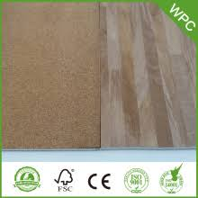 supply wpc flooring wood plastic composite flooring from china