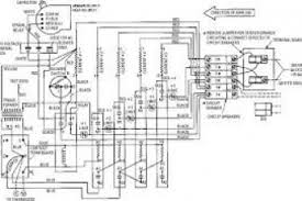 elec furnace wiring schematic wiring diagrams