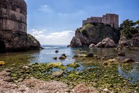 Kings Landing Croatia by 11 Must Have Experiences In Dubrovnik Croatia Earth Trekkers