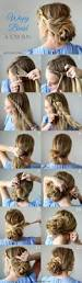7073 best long hair images on pinterest hairstyles hairstyle