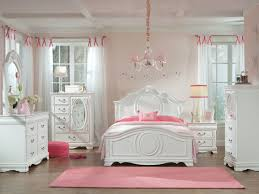 White Bedroom Set With Desk Bedroom Sets Bright White Interior Decor Applied At