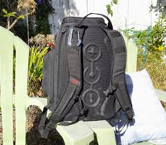 the voltaic systems offgrid solar storage backpack cleantechnica