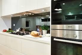 kitchen splashback designs kitchen splashbacks just splashbacks