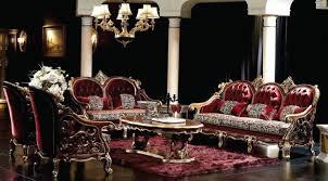 original italian furniture italian living room furniture sets