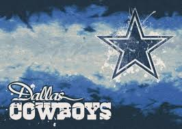 Nfl Area Rugs Dallas Cowboys Area Rug Nfl Cowboys Area Rugs