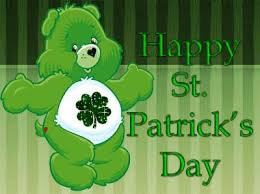 657 best st patricks day images on pinterest patrick o u0027brian