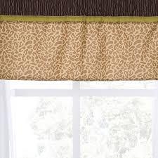 Lion King Crib Bedding by The Lion King Window Valance Disney Baby