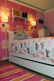 Girls Horse Themed Bedding by Horse Rooms Things To Make At Home Bedroom Furniture Inspired