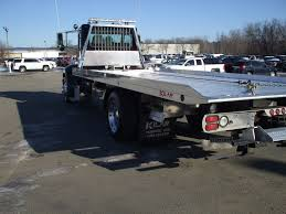 peterbilt trucks for sale 2016 peterbilt 337 truck for sale