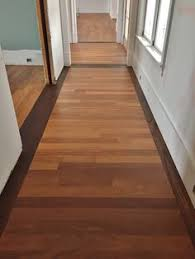 white oak hardwood flooring hardwood flooring we ve done