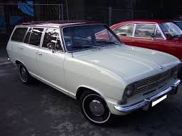 1973 opel kadett bilder opel b kadett file opel kadett b coupe rally g wikimedia