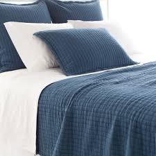 Coverlet Matelasse Bedrooms Scalloped Matelasse Coverlet Bedding Coverlet