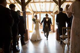 wedding ceremonies script for a non denominational wedding ceremony