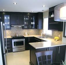 Kitchen Setup Ideas Small Kitchen Setup Kitchen Setup How To Set Up Kitchen Cabinets