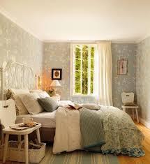 couleur de chambre à coucher adulte couleur chambre coucher adulte chambre coucher