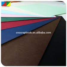 180 gsm color cardstock paper mill chine paper mills factory buy
