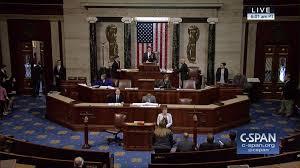 us house debates bill federal regulatory disclosure mar 2 2017