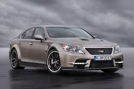 lexus sports car v8 new lexus ls tmg sports 650 concept featuring a 641hp twin turbo u0027d v8