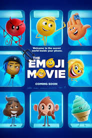 view latest movie showtimes buy tickets celebration cinema