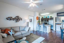 view our floorplan options today connection at auburn