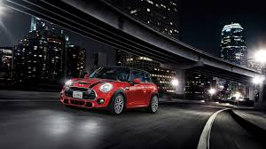 mini cooper logo 37 widescreen high resolution wallpapers of mini cooper s for