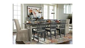 crate and barrel dining room tables barrel dining room chairs coryc me