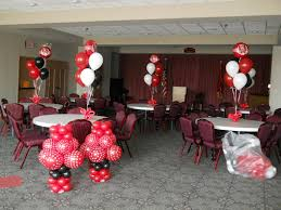 minnie mouse party decorations celebrate the day minnie mouse party decorations by celebrate the day