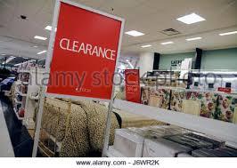 store aventura mall florida aventura aventura mall department store retail shopping