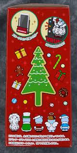 2016 lawson x hmv x krunk x bigbang christmas goods multi