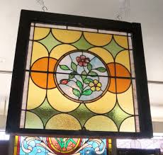 beveled glass art glass cleveland heights oh