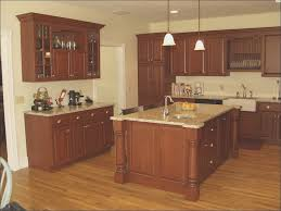 modern kitchen brooklyn kitchen amazing kitchen cabinets brooklyn ny interior decorating