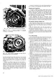 fiat 500 1959 1 g workshop manual