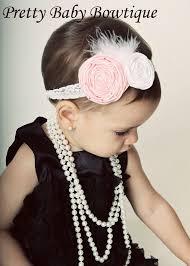 vintage headbands best 25 vintage baby headbands ideas on vintage
