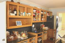 liquid sandpaper kitchen cabinets liquid sandpaper kitchen cabinets rapflava