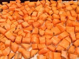 funny thanksgiving dog pictures how to make sweet potato dog treats recipe sweet potato dog