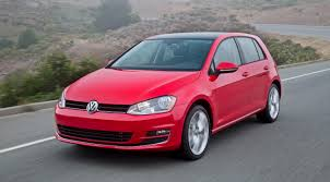old diesel volkswagen why you should buy a diesel car right now or keep the one you