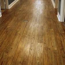 awesome pros and cons of laminate flooring vs carpet pics