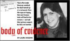 thanksgiving murders body of evidence feature st louis news and events