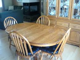dining room table pads reviews dining room table pads lauermarine com
