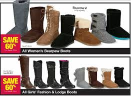 myer s boots fred meyer black friday ad 2014 sneak peek
