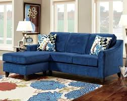 navy blue reclining sofa navy blue leather couch reclining sofa chair sectional vanegroo info