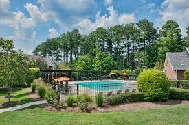 family home and garden raleigh apartments in raleigh for rent midtown crossing