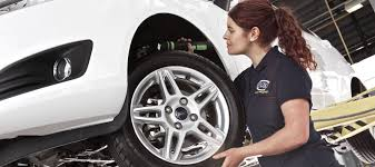 bmw tire protection plan worth should you buy a car service plan or package carwow