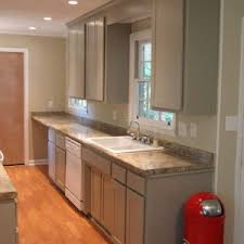 recessed lighting ideas for kitchen lighting recessed lighting spacing for your interior lighting
