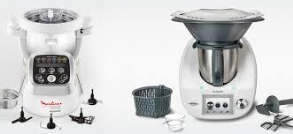 moulinex cuisine moulinex cuisine companion vs thermomix tm5 mediatrends