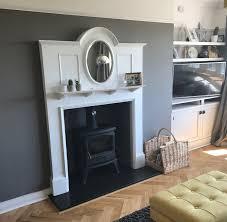 interior trend 2017 the home interior trends to know for autumn winter 2017 thehut com