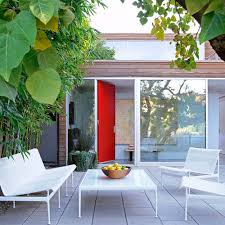 High End Outdoor Furniture by High End Outdoor Furniture Houzz