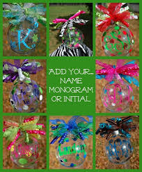 42 best personalized ornaments images on pinterest personalized