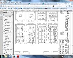 peterbilt 387 fuse box wiring diagram wiring diagrams